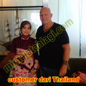 customer thailand 12