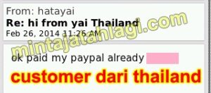 customer thailand 3