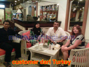 customer turkey 11