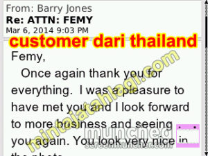 testi customer thailand 2